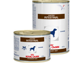 Royal Canin Hypoallergenic - DR | Veterinary